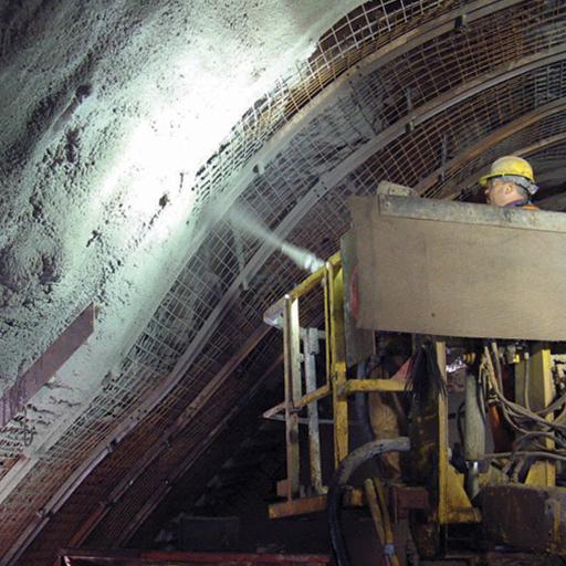 Дорожные бетоны это бетон миксер купить в казани